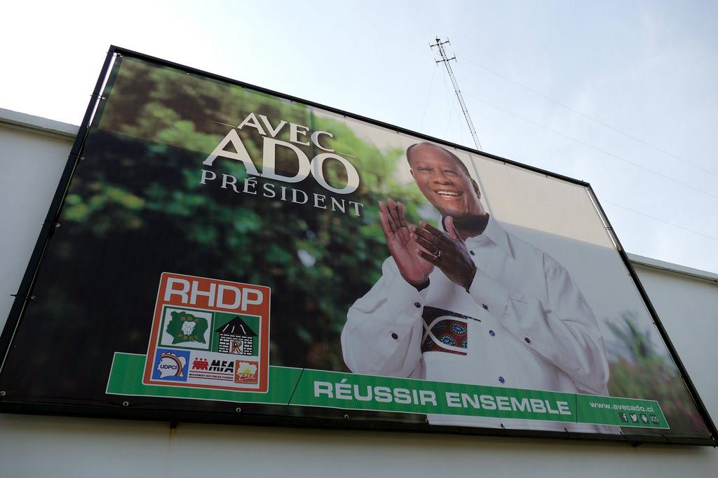 rhdp-présidentielle-cote-d-ivoire