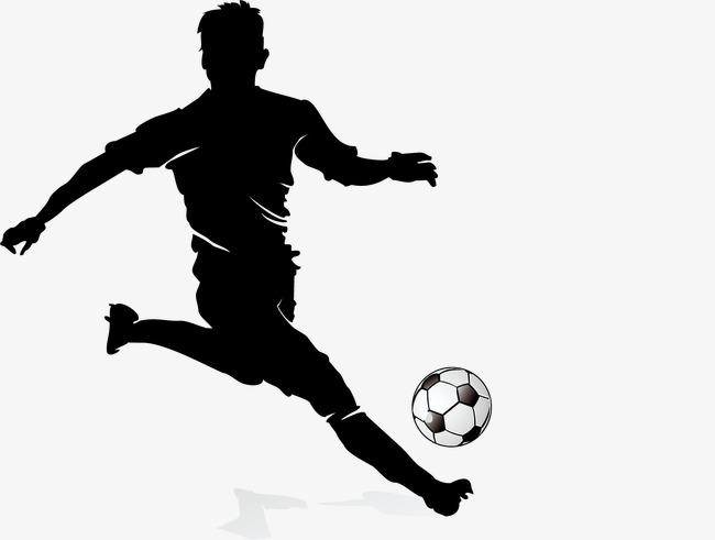 footballeur africain le plus riche