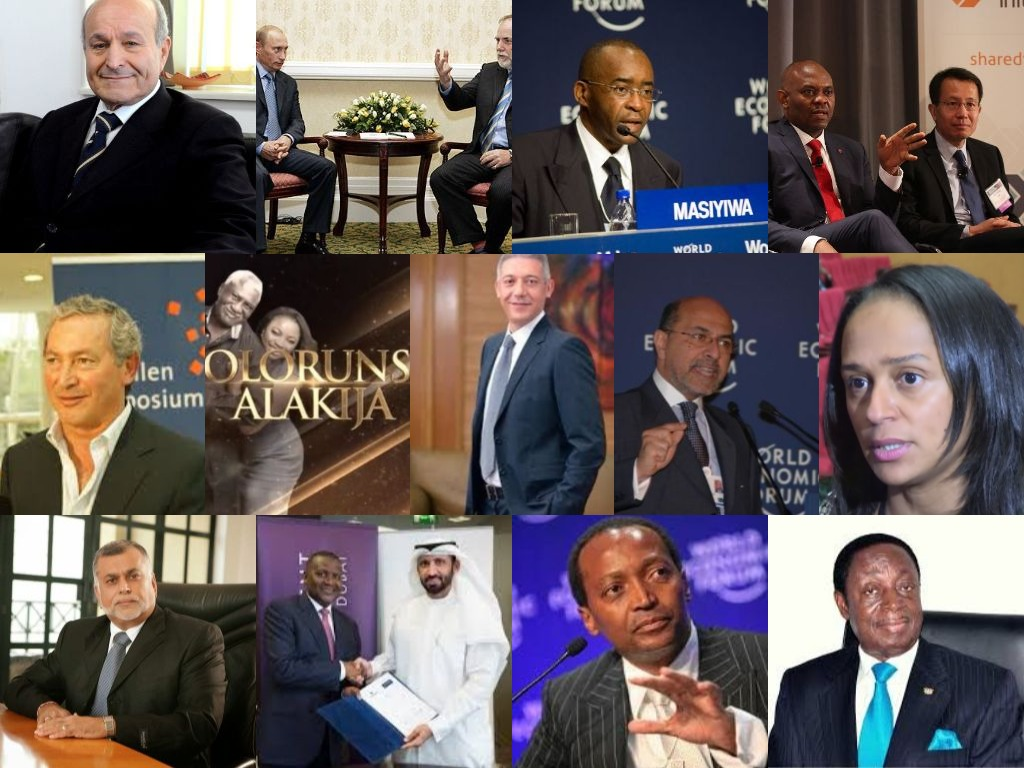Ouestin Actualite Ivoirienne Et Africaine Football Politique