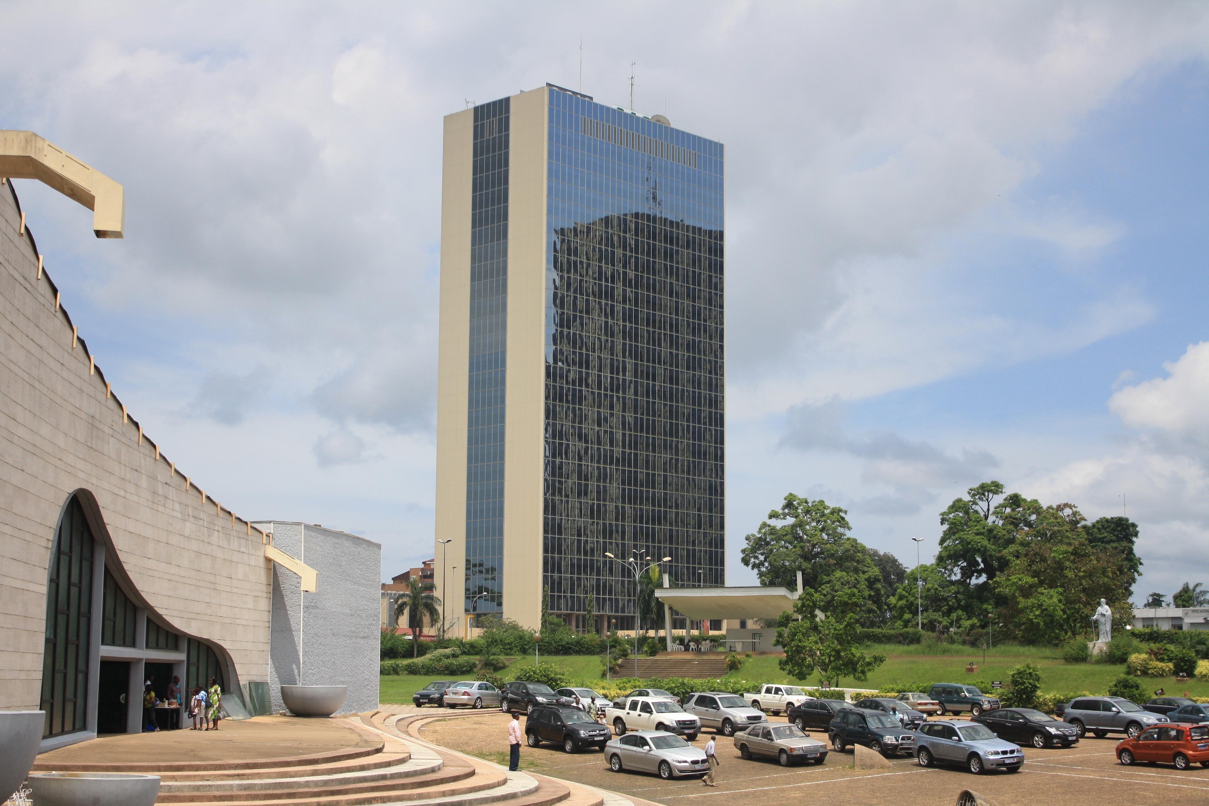 Abidjan-classement PIB 2018
