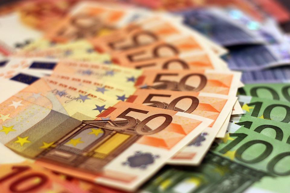 top 30 des pays les plus riches du monde