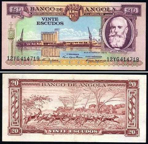 les plus riches Afrique centrale