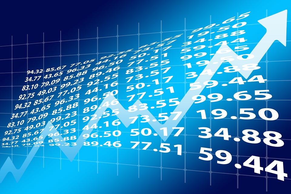 classement puissances économiques afrique
