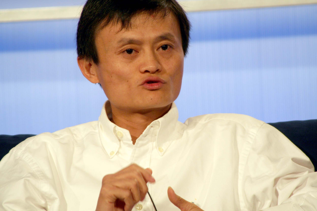 les chinois les plus riches du monde 2018