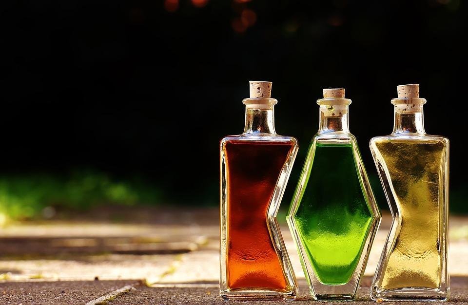 top 10 pays consommateurs d'alcool Afrique de l'ouest