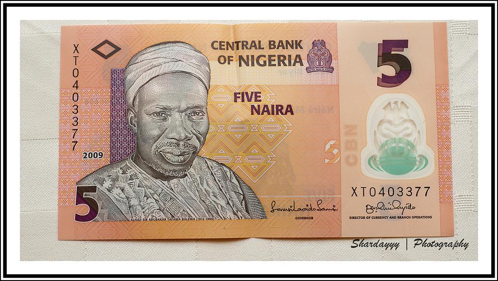 les hommes les plus riches Afrique de l'ouest