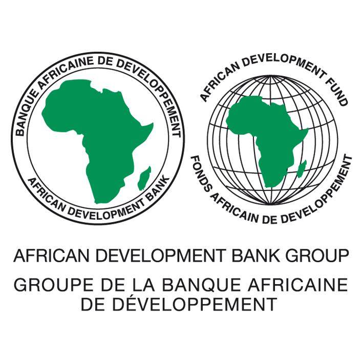 pays africains les plus riches selon la bad