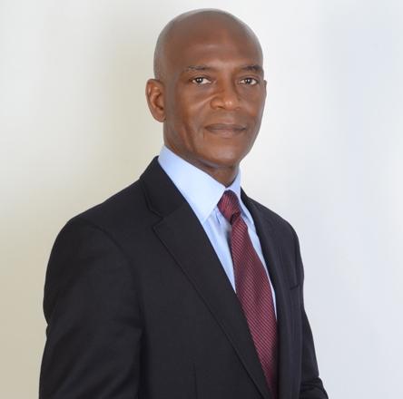 Mamadou_Koulibaly