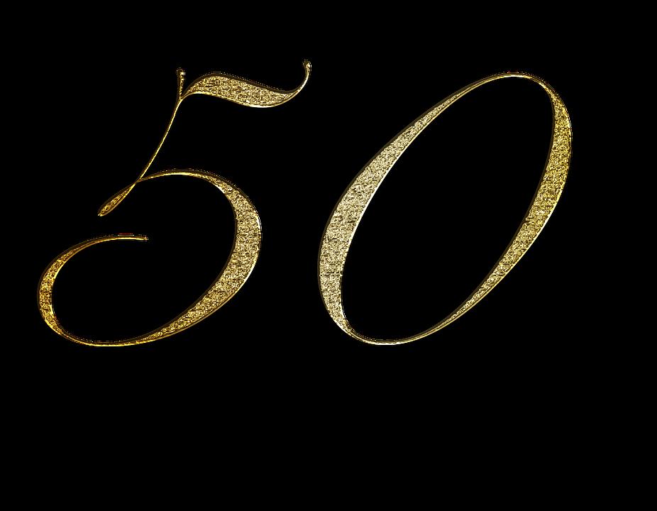 les 50 personnalités les plus influentes