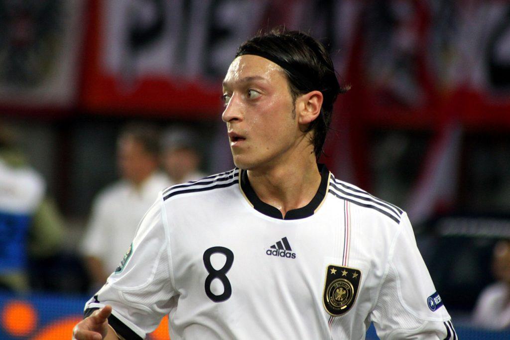 coupe du monde Allemagne