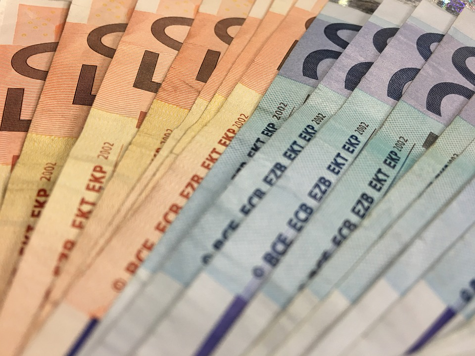 Liste Des 25 Pays Les Plus Riches Du Monde