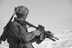 Top 10 puissances militaires européennes