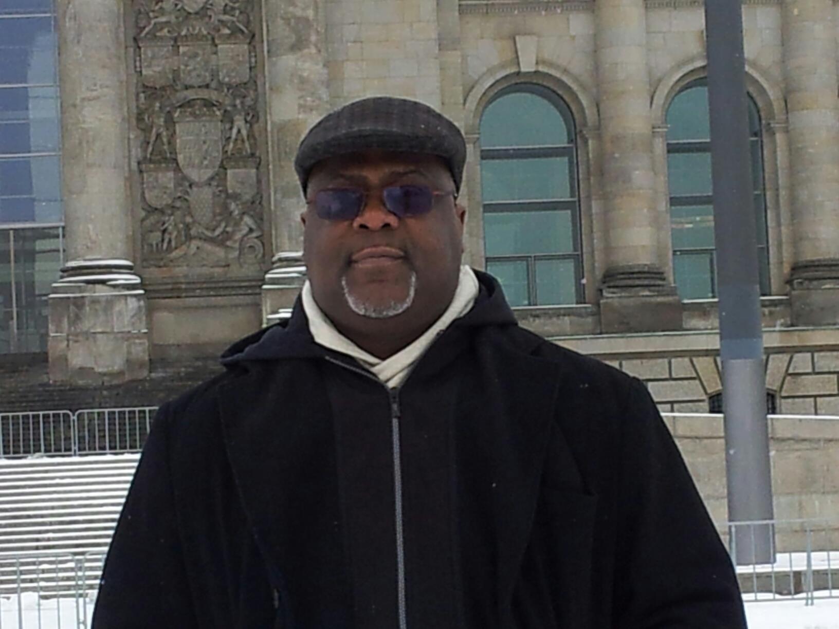 Félix Tshisekedi accord de genève
