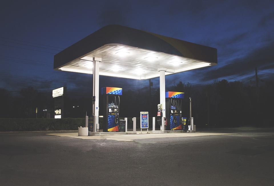 hausse prix du carburant en france
