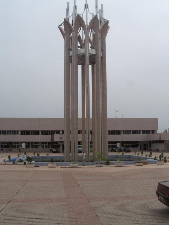 mali cinquième pays le plus riche afrique de l'ouest