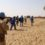 Attaque Minusma Mali : 8 soldats tchadiens tués à Aguelhok
