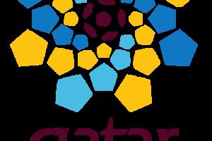 coupe du monde 2022 qatar