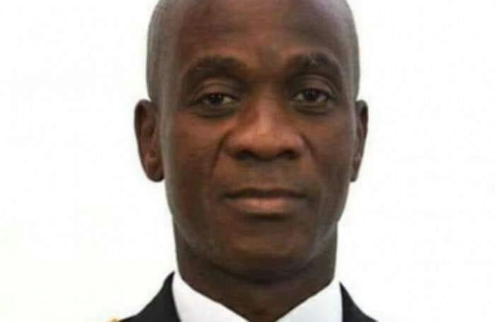 député kambiré toh