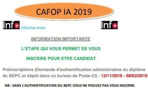cafop-2019-concours-ci