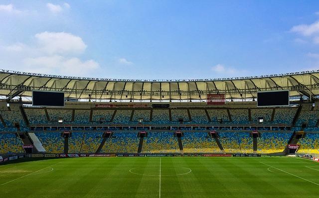 can-2023-stade-korhogo