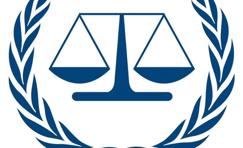 cpi-laurent gbagbo acquitté