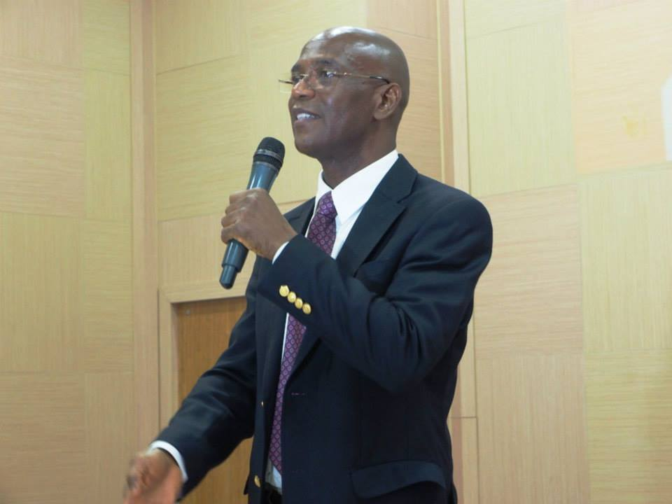 mamadou-koulilably-cfa-debat
