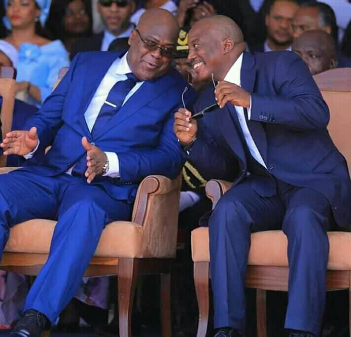 rdc-tshisekedi-kabila-alliance