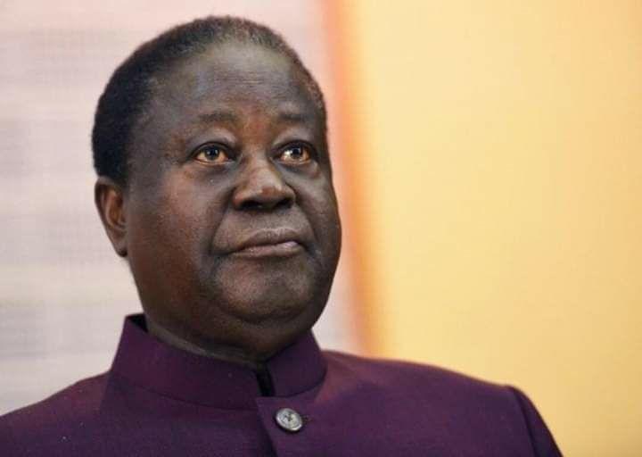 Bédié discours yamoussoukro