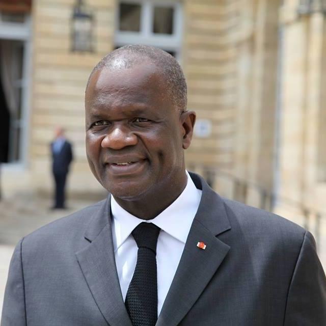 amadou soumahoro président assemblée nationale