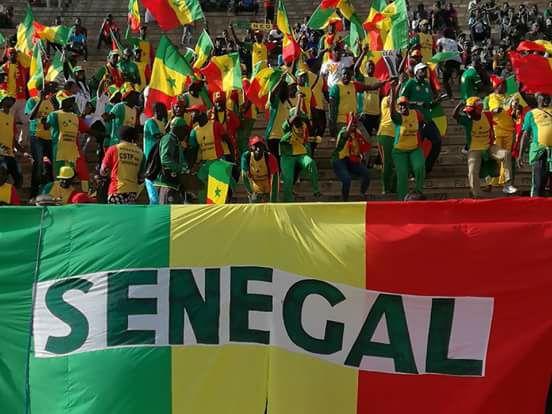classement fifa avril 2019 afrique