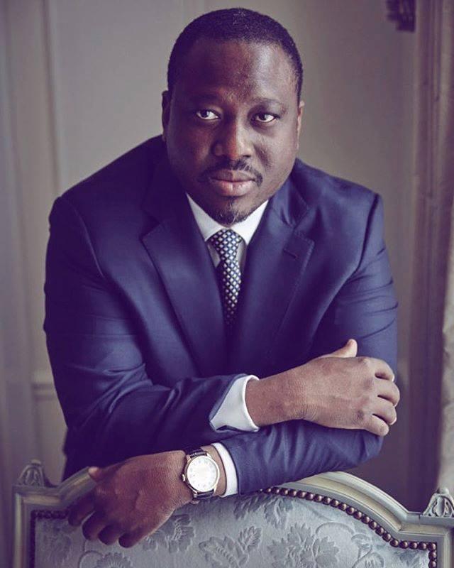 guillaume soro attaque le bilan social de ouattara