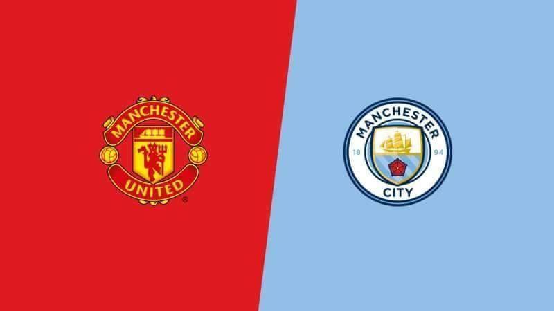 manchester united vs manchester city premier league