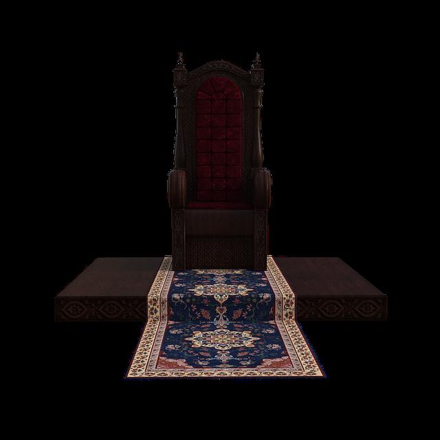 royaume baoulé succession