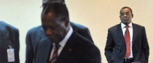 alliance entre affi et ouattara alassane
