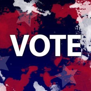 bénin résultat des élections législatives