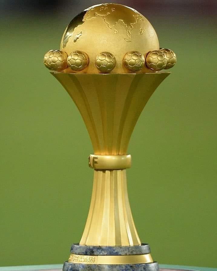 coupe d'afrique des nations 2019 en egypte
