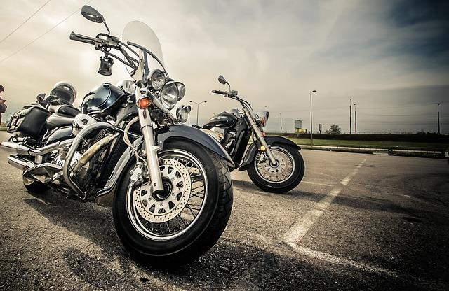 interdiction motos taxis abidjan