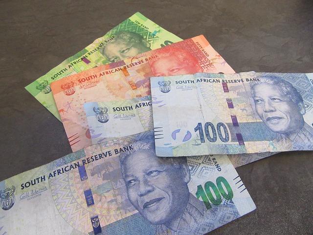 les hommes les plus riches afrique du sud