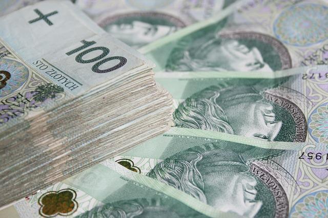 la liste des 30 pays les plus riches du monde 2019