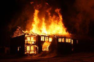 burkina faso ecole incendie