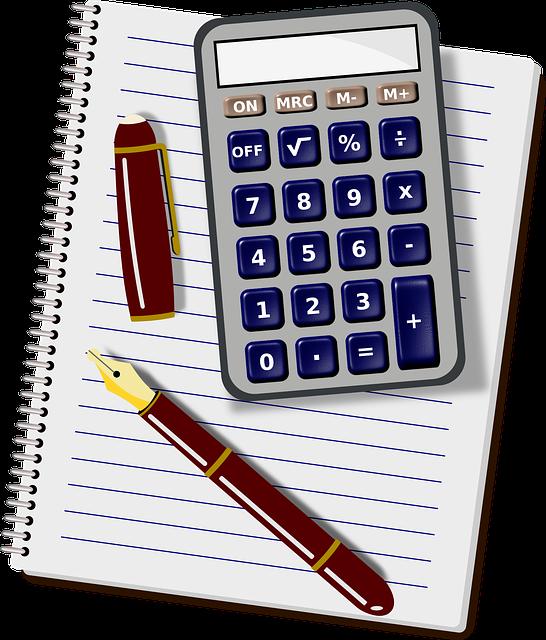 calcul moyenne d'orientation bepc 2019