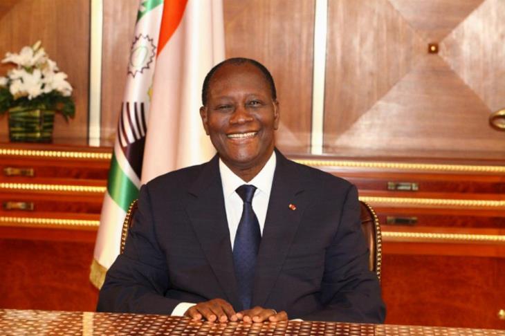 can 2019 alassane ouattara