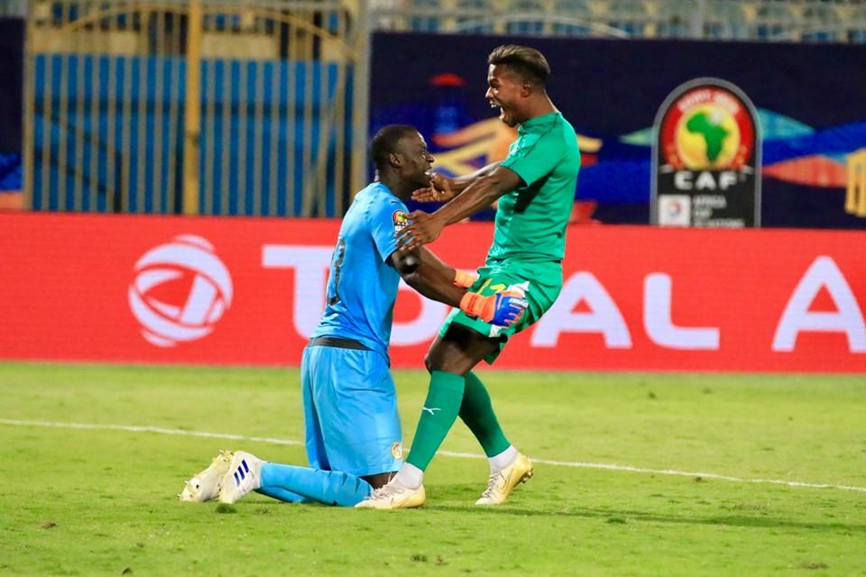 can 2019 finale sénégal algérie
