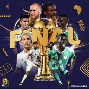 finale can 2019