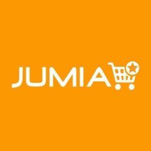 jumia grève employés