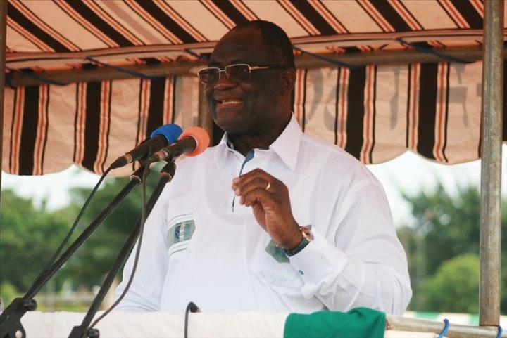 presidentielle 2020 côte d'ivoire guikahué