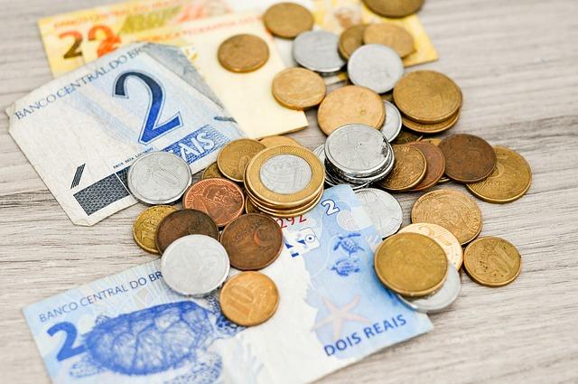 salaires fonction publique côte d'ivoire