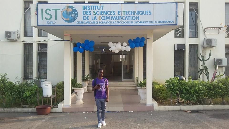 concours istc cote d'ivoire 2019 liste des dossiers