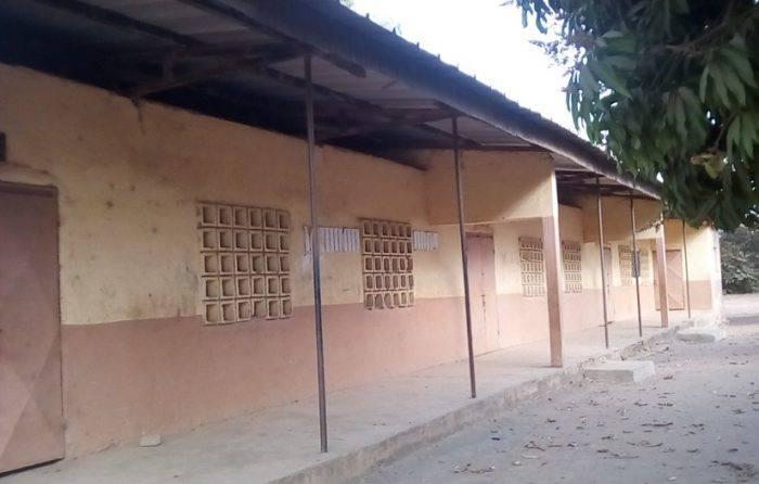 inscription classe de CP1 et maternelle en Côte d'Ivoire