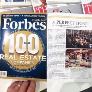 les 100 hommes les plus riches du monde 2019